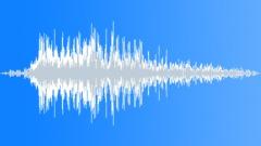 DroidVii Sound Effect