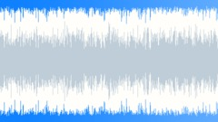 Drum Beat 12 Sound Effect
