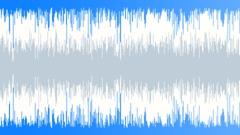 Drum Beat 13 Sound Effect