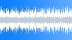 Drum Beat 16 Sound Effect