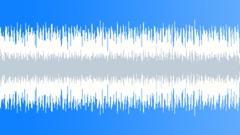 Drum Beat 6 Sound Effect