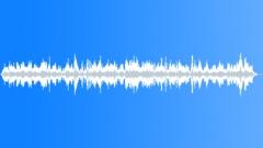 ExcitedWall_KdsLbbyBfrSh - sound effect