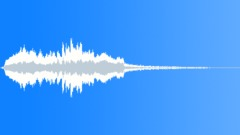 FiftiesScifi Death Ray Sound Effect