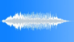Gasp WomenII - sound effect