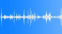 GigglesLaughs_KidsSmGrop Sound Effect