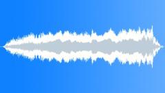 GirlScreams_Wow Sound Effect