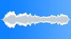 GirlsYell_Whoaaa Sound Effect
