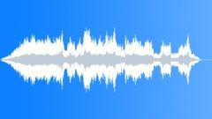GradeSchlCrowd_YellMeee - sound effect