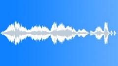 HootsYells_SprngsBrkCrwd - sound effect