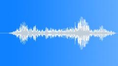 JollyDemon Sound Effect