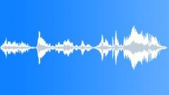 KidsATMagicShow Sound Effect