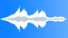 LandscapeWhoosh - sound effect