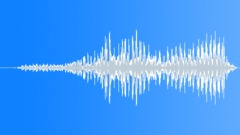 LargeDinosuarGutteral Sound Effect