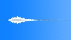 Laser Richochet Sound Effect
