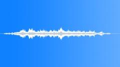 Laughs_KidsDistantPersp Sound Effect