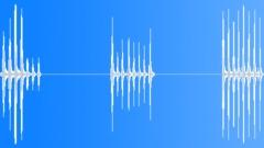Laughs_Woman3x Sound Effect