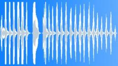 Laughs_Woman_Loud Sound Effect