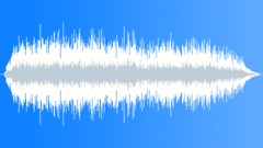 LongGhostScream - sound effect