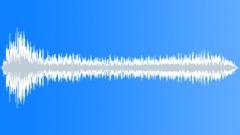 Magical Alert Sound Effect