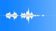 Man WomanJapanese agitated - sound effect