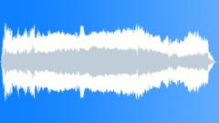ManFalling_LongYell - sound effect
