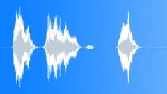 ManJapanese_choking_attackd - sound effect