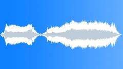ManYells_WhoaYeah Sound Effect