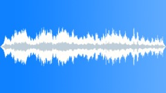 Metaphysicalscrapeambien Sound Effect