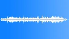 MoviePremiereCrowd Sound Effect