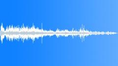 MurmurSurprise_LargeCrwd - sound effect