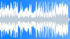 Nova Sound Effect