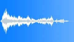 PanicDistress_crowd - sound effect