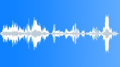 PartyCrowdWalla_ReactTClb Sound Effect