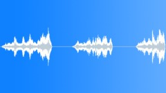 RoboticAndroids3X - sound effect
