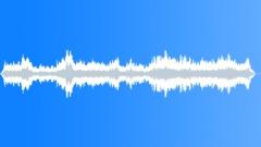 RockConcertCrwd_RwdyScrm Sound Effect