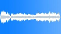 RockConcertCrwd_RwdyYlls Sound Effect