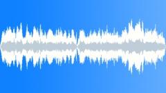 RockConrtCrwd_BandTaksStg - sound effect