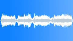 ScreamsCries_GirlsScrm Sound Effect