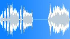 ScreamsHysterical_Girl2x Sound Effect