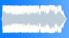 Scream_Japanese - sound effect