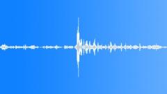 ShockReationEnglishCrowd Sound Effect