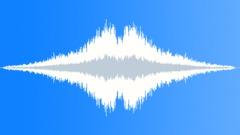 SizzleWhoosh Sound Effect