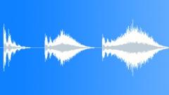 SomethingBad Sound Effect