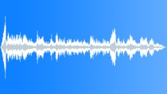 SpringBreakBarCrowd - sound effect
