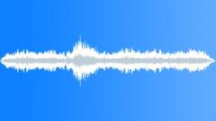 SpringBreakCrowd_GuysSHts - sound effect