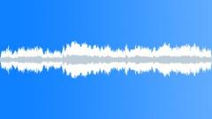 SpringBreak_CollegeCrowd Sound Effect