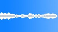 StarCircus - sound effect