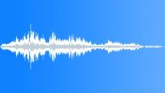 Surprise_CrowdAtMagicShow - sound effect