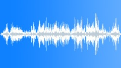 Stock Sound Effects of TeenageWala_InCDSpcltySt