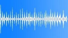 Bizarre spooky violins Sound Effect